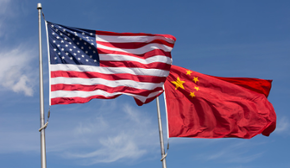 A dismal future for US-China venture activity?