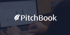 PitchBook's top 10 blog posts of March