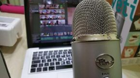 No advisory fee necessary: 6 PE and M&A podcasts you should tune into