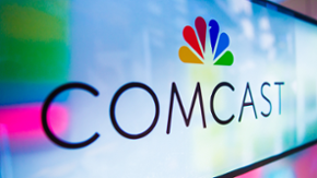 Comcast could best Disney with cash offer for Fox