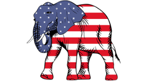 The elephant in the boardroom: How PE invests in Republican-leaning states