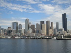 Seattle Versus Boston Startups: How Do Their VC Scenes Stack Up?