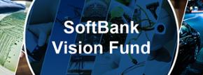Vision Fund 101: Inside SoftBank's $98B vehicle
