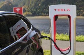 Tesla to acquire DBAG-backed engineering firm, scale up production