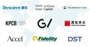 The VCs backing the world's most valuable private companies