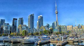 PE Spotlight: B2B, IT leading 2016 activity in Ontario