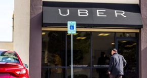 5 things Uber's new CEO should do to turn the company around