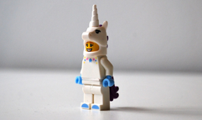 Unicorn count in the US growing slowly, exits still hard to find