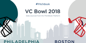 New England vs. Philadelphia: Who wins this year's VC Bowl? [datagraphic]