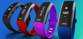 Jawbone's death may be symptom of ailing wearables industry
