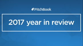2017 Year in Review: The top VC rounds & investors in AI