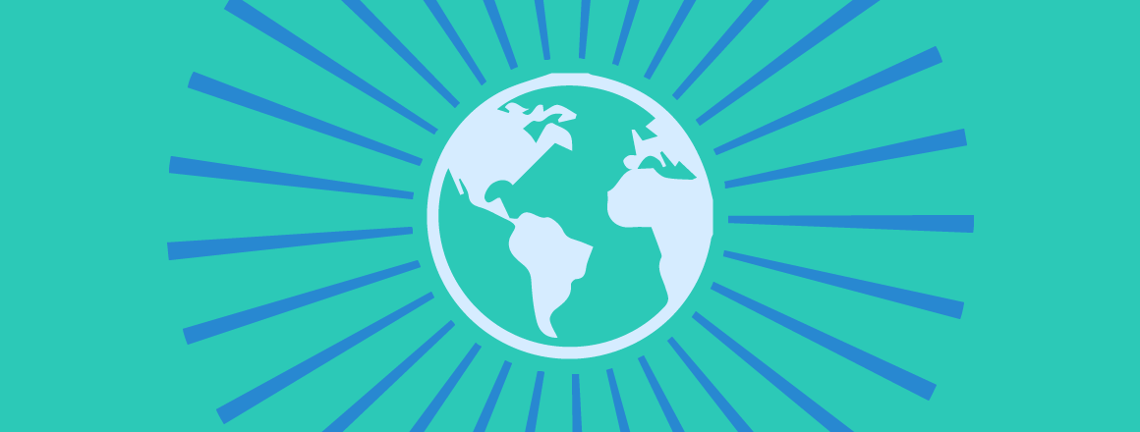 Impact Investing: Five Companies Poised to Make a Global