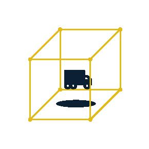 blockchain blog imgs spot1