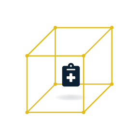 blockchain blog imgs spot2