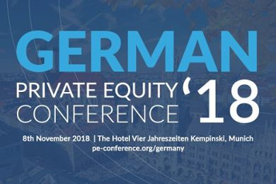 German Private Equity Conference?uq=U5Zpp9ZJ