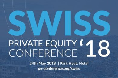 Swiss Private Equity Conference