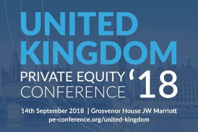 UK Private Equity Conference