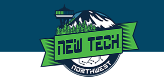 NewTech Northwest Seattle