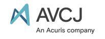 AVCJ Singapore Forum