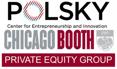 Chicago Booth PE Conference