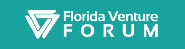 Florida Venture Capital Conference