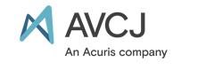 AVCJ PE & Venture Forum