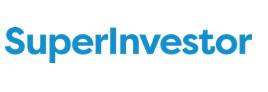 SuperInvestor