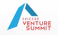 Chicago Venture Summit