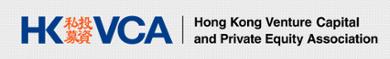 HKVCA Asia PE Forum