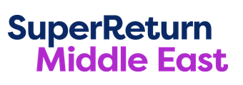 SuperReturn Middle East