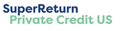 SuperReturn Private Credit US
