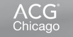 ACG Chicago Capital Connection