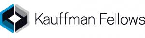 Kauffman Fellows Summit