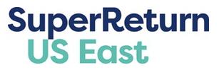 SuperReturn US East