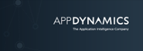 AppDynamics files for public offering