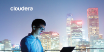 Cloudera eyes $200M with IPO filing