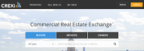 CREXi seeded with $4.3M, becomes latest real estate platform to launch