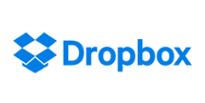 Dropbox secures $600M credit line with IPO on horizon?uq=UG6efJS6