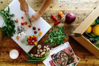 Home Chef bags $40M growth round as meal-kit industry heats up