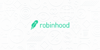 Robinhood nabs $1.3B valuation with latest funding