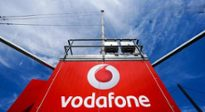 Vodafone mulls merger with Idea Cellular to combat Indian rivals