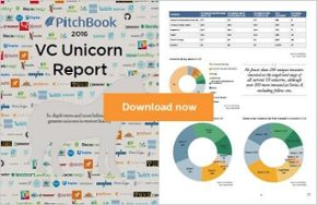 What will happen to VC unicorns?
