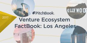 La La Land: The state of LA's venture investment cycle