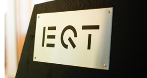 EQT becomes latest to raise infrastructure billions