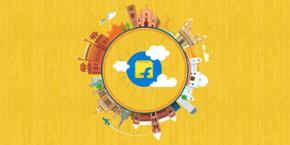 Flipkart, Snapdeal reach $950M merger agreement
