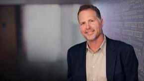 Zenefits names new CEO