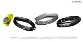 RIP Jawbone: Electronics company shutters after 20 years