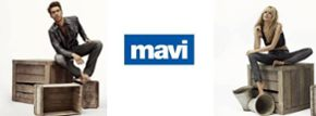 Mavi IPO prices low in Turkey