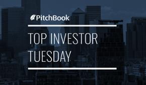 The top 11 VC investors in SaaS