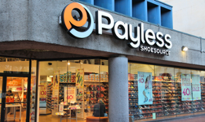Payless to pay more after dividend settlement